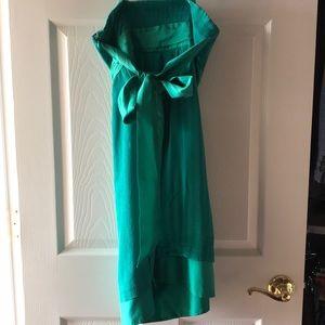 Moulinette Soeurs Dresses - Strapless Moulinette Soeurs dress